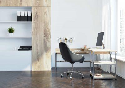 ufficio-ispirazioni4