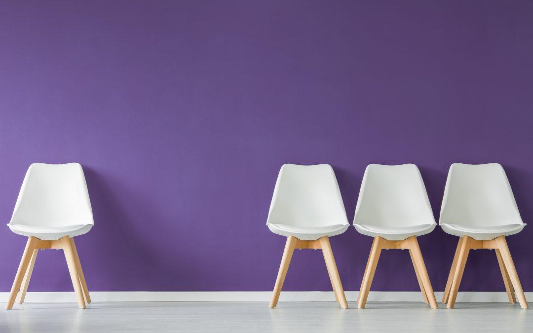 Il colore della nostra epoca: Ultra Violet.