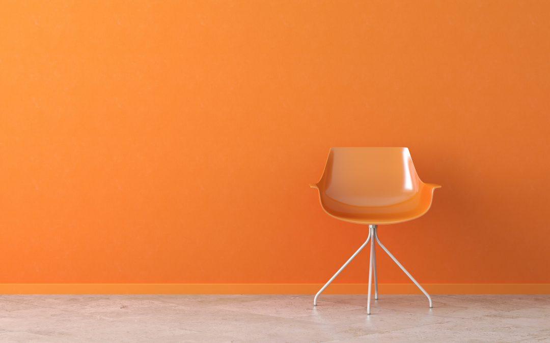 Arancione: tutto ciò che devi sapere.